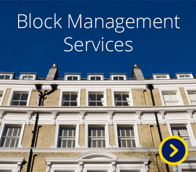 Block Management Services